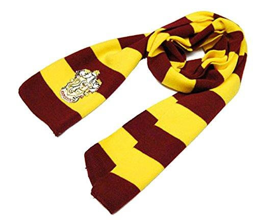 Magic (Hermione Costume Accessories)