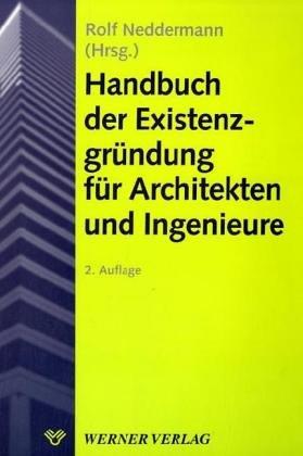 handbuch-der-existengrndung-fr-architekten-und-ingenieure
