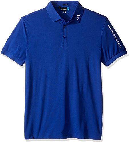 jlindeberg-mens-tour-tech-reg-tx-jersey-strong-blue-large