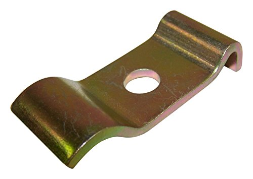- Crown Automotive 53000899 Coil Spring Retaining Bracket