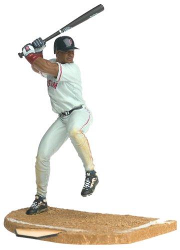 Free Mcfarlane Sportspick Manny Ramirez, Red Sox