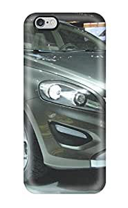 Crystle Marion's Shop Best For Volvo Xc60 9 Protective Case Cover Skin/iphone 6 Plus Case Cover