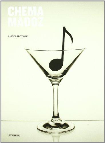 Descargar Libro : Masterpieces Chema Madoz
