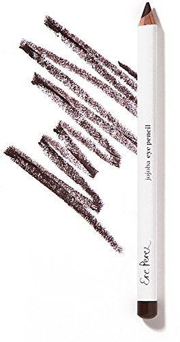 Ere Perez – Natural Jojoba Eye Pencil Brown