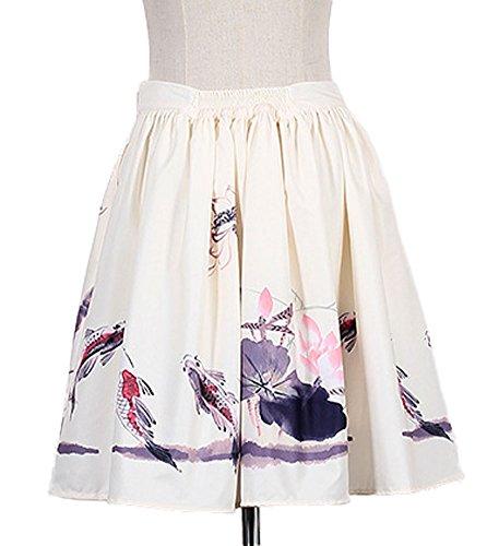 plaidplain-womens-shanghai-tang-lotus-carp-collar-chinese-style-evening-dress-blouse-s