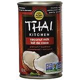 Thai Kitchen Thai Kitchen Coconut Milk 160Ml, 160 milliliters