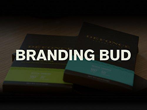 Branding Bud - Episode 2
