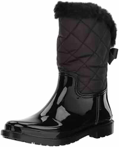 kate spade new york Women's Reid Snow Boot