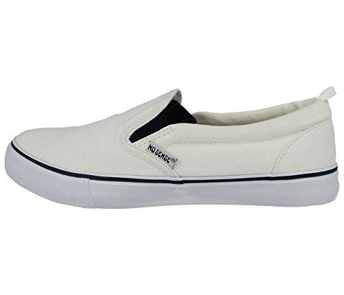white Bianco Footwear Espadrillas Donna white 39 Foster xzISqwAvU
