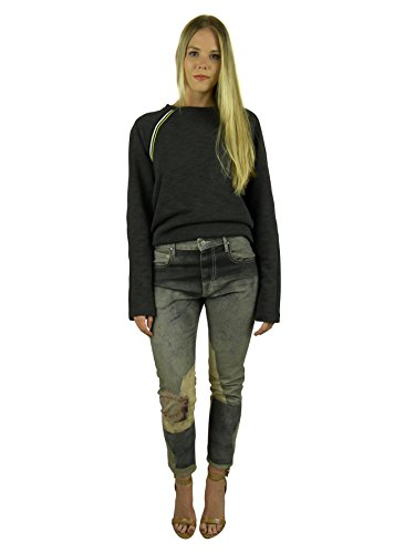 isabel-marant-womens-anthracite-valone-poliakoff-printed-jeans-34