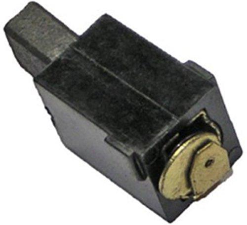 Black & Decker 588563-00 Brush Assy.