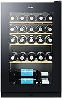 Haier WS30GA - Vinoteca de 30 botellas