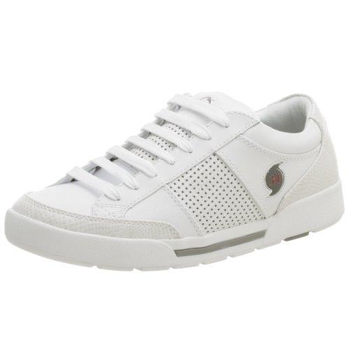 310 motoring shoes - 1