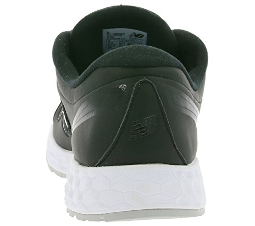 AK Shoes Balance New 5US ML1980 Men's 8 Size x7wPz