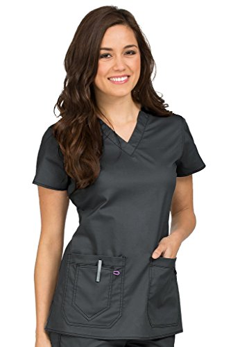 Med Couture Womens Olivia Scrub