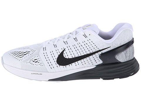 online retailer 2859a 7daa8 Nike LunarGlide 7