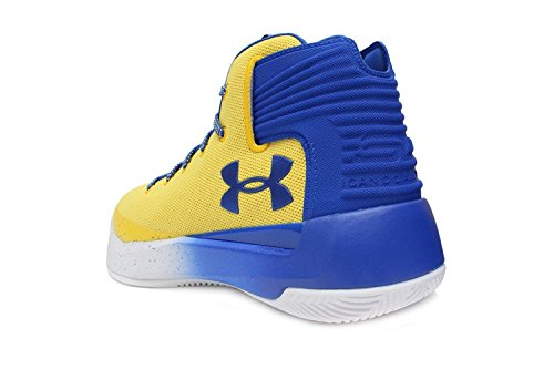 Taxi 3 team Shoe Armour Royal Basketball Curry Men's Under Ywat7qw