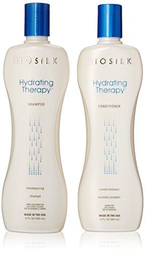 biosilk-hydrate-therapy-shampoo-and-conditioner-2-count