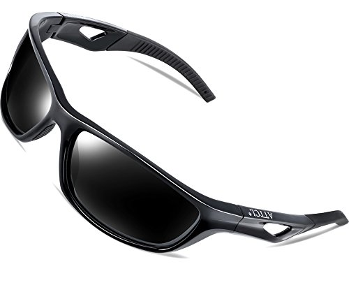 ATTCL Polarized Sunglasses Glasses Cycling