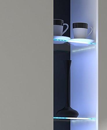 Kuchen Preisbombe Glaskantenbeleuchtung 2 Set Led Clips Beleuchtung