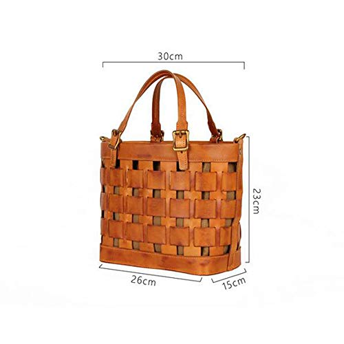 Tempo In orange Donna Black Messenger Libero Tessuto Pelle Soft Bag Retrò Shopping Bag Bag Ladies Borsa Gcclcf Classic Cross Body Fashion Tracolla Leather ftYwqd1q