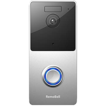 top selling RemoBell Wireless