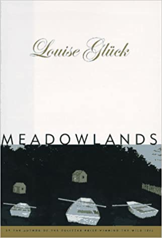 Buy Meadowlands Book Online at Low Prices in India