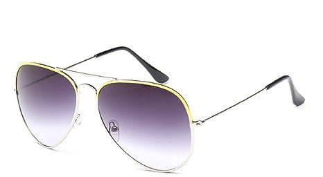 Rana pintada nueva espejo gafas de fabricantes de gafas de ...