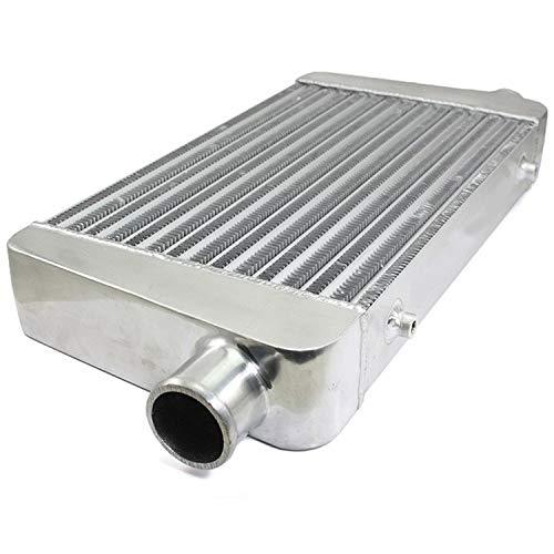 Car Modification 430*280*76mm Engine Cooler 65 Mm Caliber Intercooler Modified Turbine Radiator Intercooler Modified Turbo Cooling Network Engine Cooler Turbo Cooling Network Car Cooling Network Car o: Amazon.co.uk: Kitchen & Home