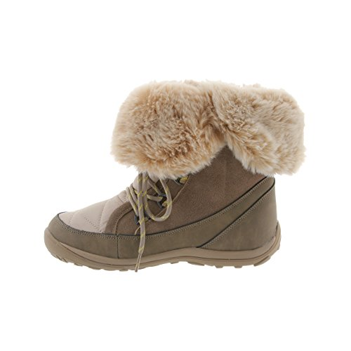 Bearpaw Whitney Womens Boot Steen