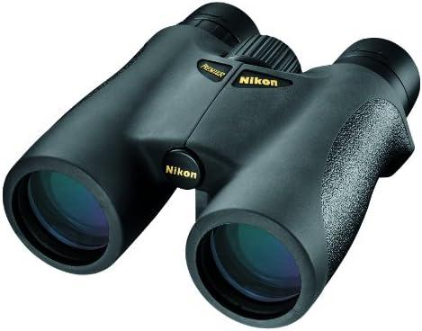 Nikon 7536 Premier 10×42 Binocular Black