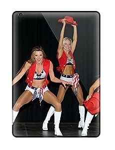 5453425K977648291 kansasityhiefs NFL Sports & Colleges newest iPad Air cases