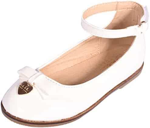 3ac319cd499f7 Shopping White - 4 Stars & Up - Shoes - Girls - Clothing, Shoes ...