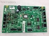 HP RM1-3828 HP M5025/M5035 STAPLER STACKER PCB