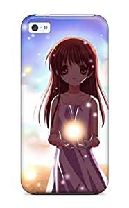 Fashionable GsbPhBE3913NyCNZ Iphone 5c Case Cover For Anime 1440?¨¢900 Protective Case