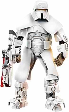 LEGO Star Wars Range Trooper 75536 Building Kit 101 pieces