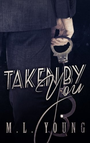 Download Taken by You (Volume 1) PDF