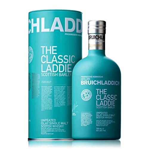 Whisky Bruichladdich Classic Laddie 700ml
