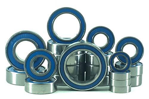 Buy stampede bearing kit