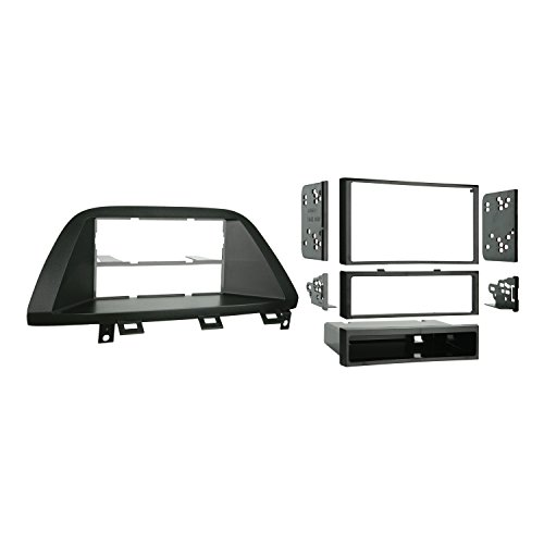 metra-99-7869-single-or-double-din-installation-kit-for-2005-2007-honda-odyssey-vehicles
