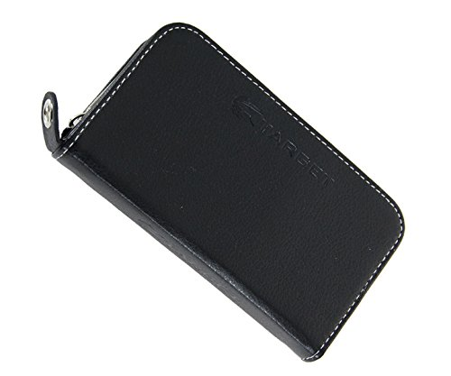 Funda Target Carrera Wrap Wallet