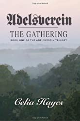 Adelsverein: The Gathering
