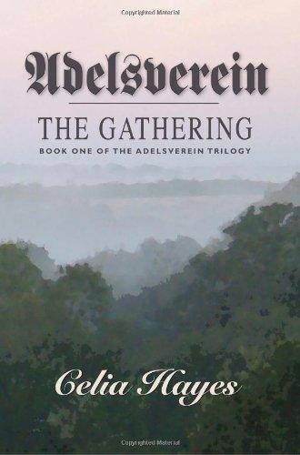 Adelsverein: The Gathering pdf epub