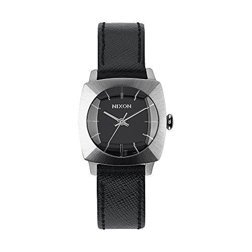 Nixon Women's A401000 Luca Watch