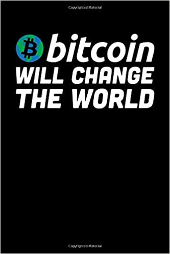 how will cryptocurrency change the world
