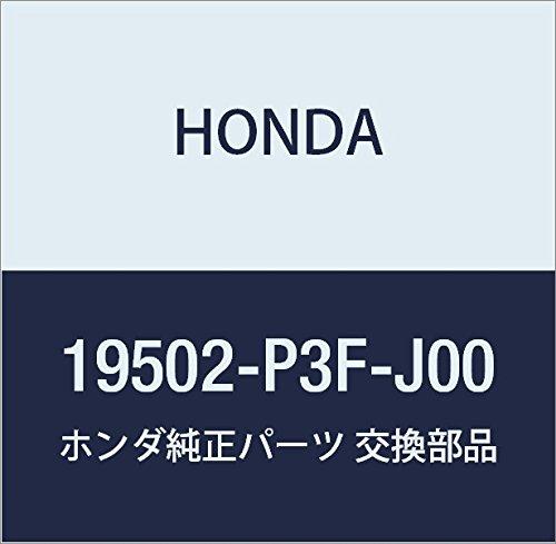 Genuine Honda 19502-P3F-J00 Radiator Water Hose ()
