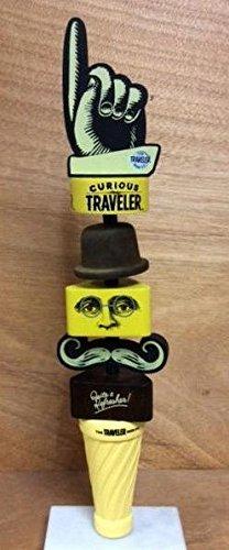 traveler beer company - 6