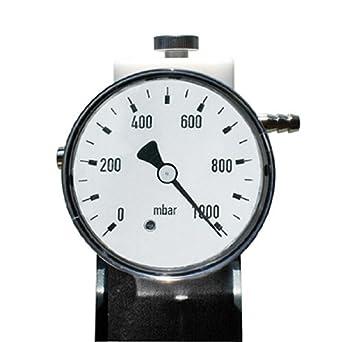 Heidolph Manual Vacuum Controller, For Hei-Vap Value and Hei-Vap Advantage Model Rotary Evaporators