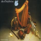 The Chieftains 5 [Vinyl]
