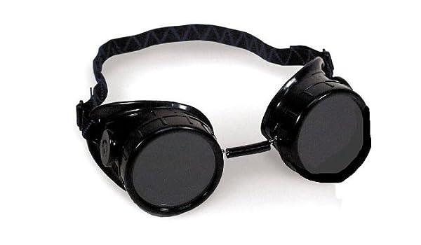 Hobart 770096 Gafas de oxiacetileno de soldadura - Copa de ojo de 50 mm: Amazon.es: Bricolaje y herramientas